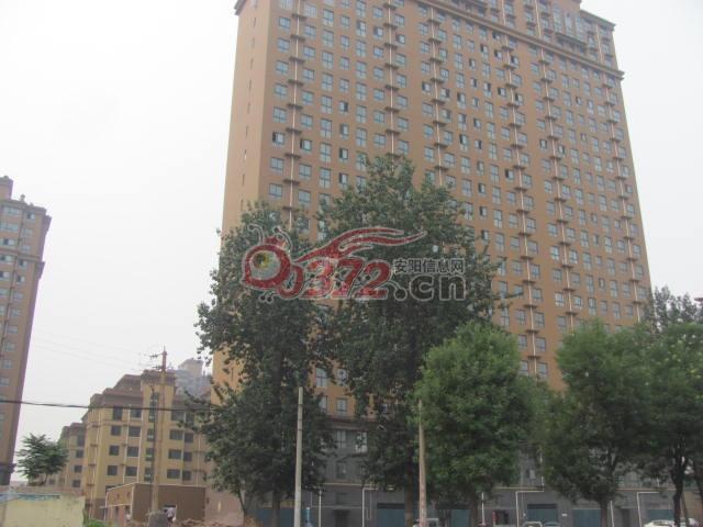 125033109_安阳市北关区规划_安阳市龙安区规划图图片大全 ...
