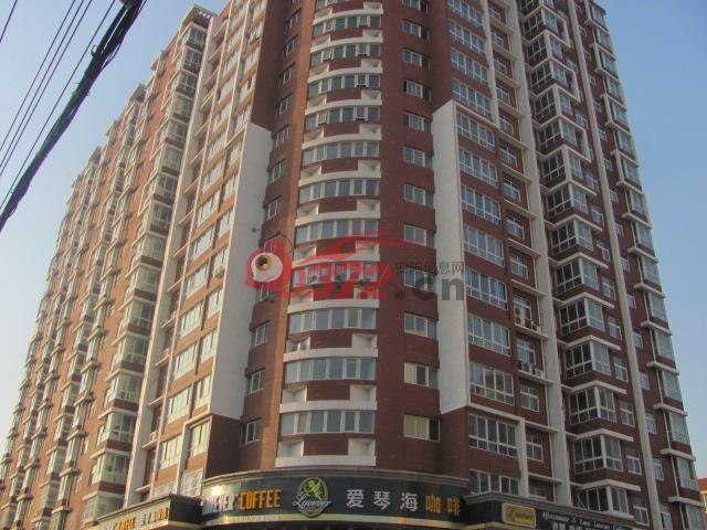 http://fc.0372.cn/UploadImages/fangchan/gardenimage/20101201144403488.jpg
