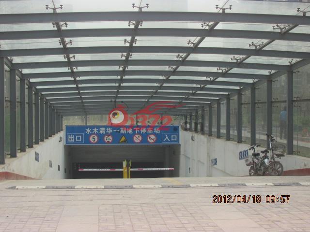 http://fc.0372.cn/UploadImages/fangchan/gardenimage/20120510153214437.jpg