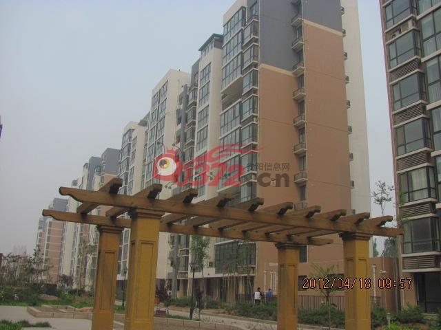 http://fc.0372.cn/UploadImages/fangchan/gardenimage/20120510153220875.jpg