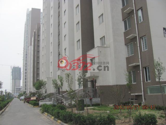 http://fc.0372.cn/UploadImages/fangchan/gardenimage/20120522100604812.jpg