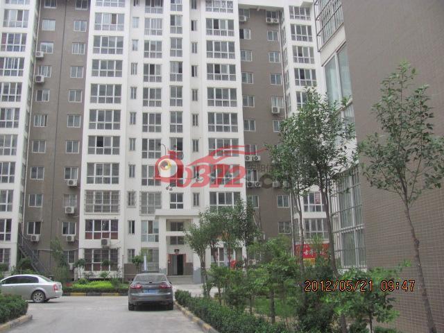 http://fc.0372.cn/UploadImages/fangchan/gardenimage/20120522100605046.jpg