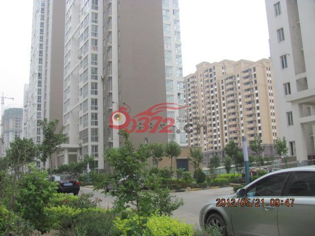 http://fc.0372.cn/UploadImages/fangchan/gardenimage/20120522100605328.jpg