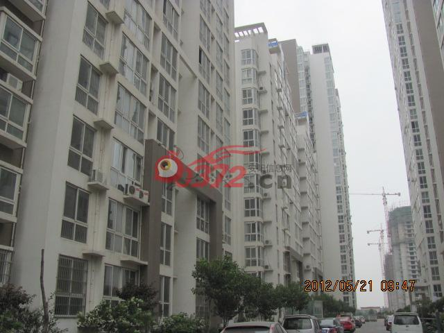 http://fc.0372.cn/UploadImages/fangchan/gardenimage/20120522100605640.jpg
