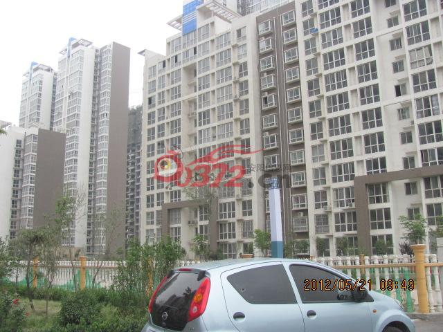 http://fc.0372.cn/UploadImages/fangchan/gardenimage/20120522100609953.jpg