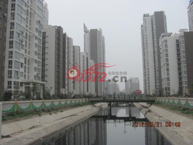 http://fc.0372.cn/UploadImages/fangchan/gardenimage/20120522100611250.jpg