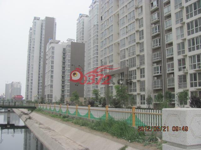 http://fc.0372.cn/UploadImages/fangchan/gardenimage/20120522100612765.jpg