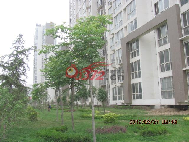http://fc.0372.cn/UploadImages/fangchan/gardenimage/20120522100613890.jpg