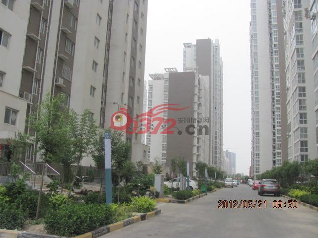 http://fc.0372.cn/UploadImages/fangchan/gardenimage/20120522100617359.jpg