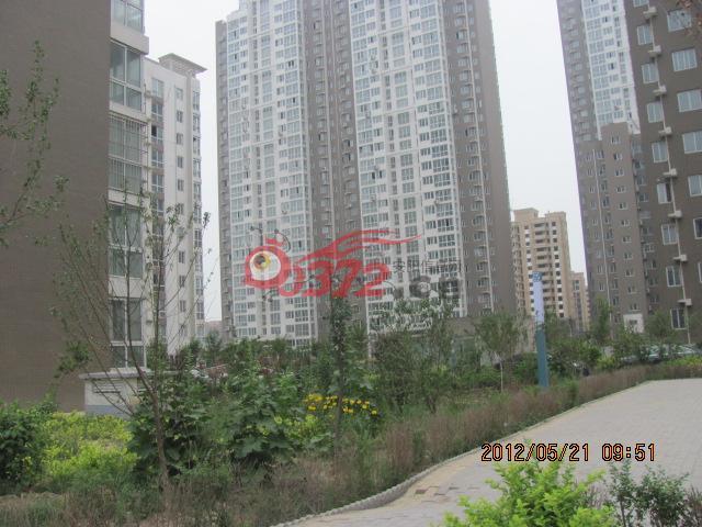 http://fc.0372.cn/UploadImages/fangchan/gardenimage/20120522100623234.jpg
