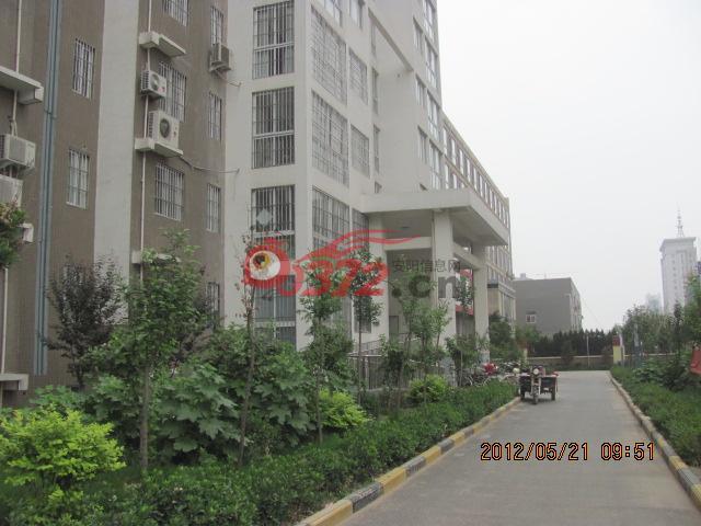 http://fc.0372.cn/UploadImages/fangchan/gardenimage/20120522100623640.jpg